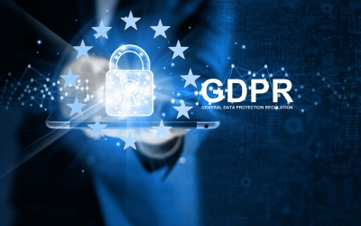 inco security gdpr consultancy 1